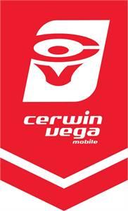Cerwin Vega Mobile
